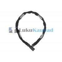 Jalgrattalukk ABUS Chain 1500 Web/60 - Must