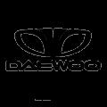 Daewoo (0)