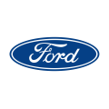 FORD (6)