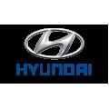 Hyundai (0)