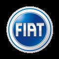 FIAT (4)