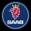SAAB (0)