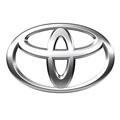 Toyota (10)