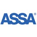 ASSA ukselingid (4)