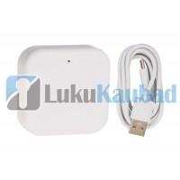 Wifi HUB nutilingile BH-31 (vooluadapter ei ole komplektis, USB toitega)