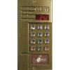 Audiopaneel Vizit BVD-342R2