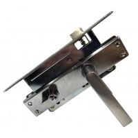 Lukukomplekt 481Z 72/55mm