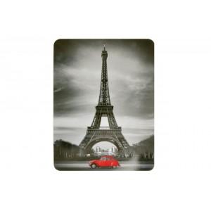 Võtmekapp (Eiffeli torn)