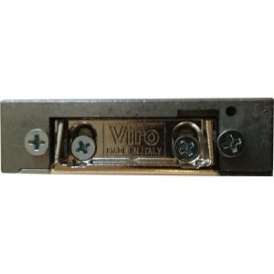 Elektriline piidavasturaud Viro 7755 SF (Pingega avatud)